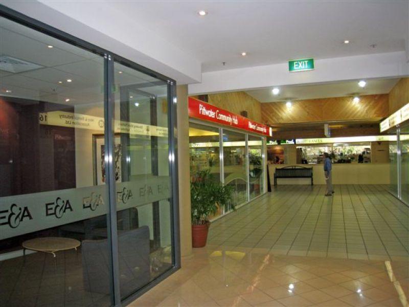 GREAT MEDICAL OPPORTUNITY! Shop in Mona Vale's Landmark Building !