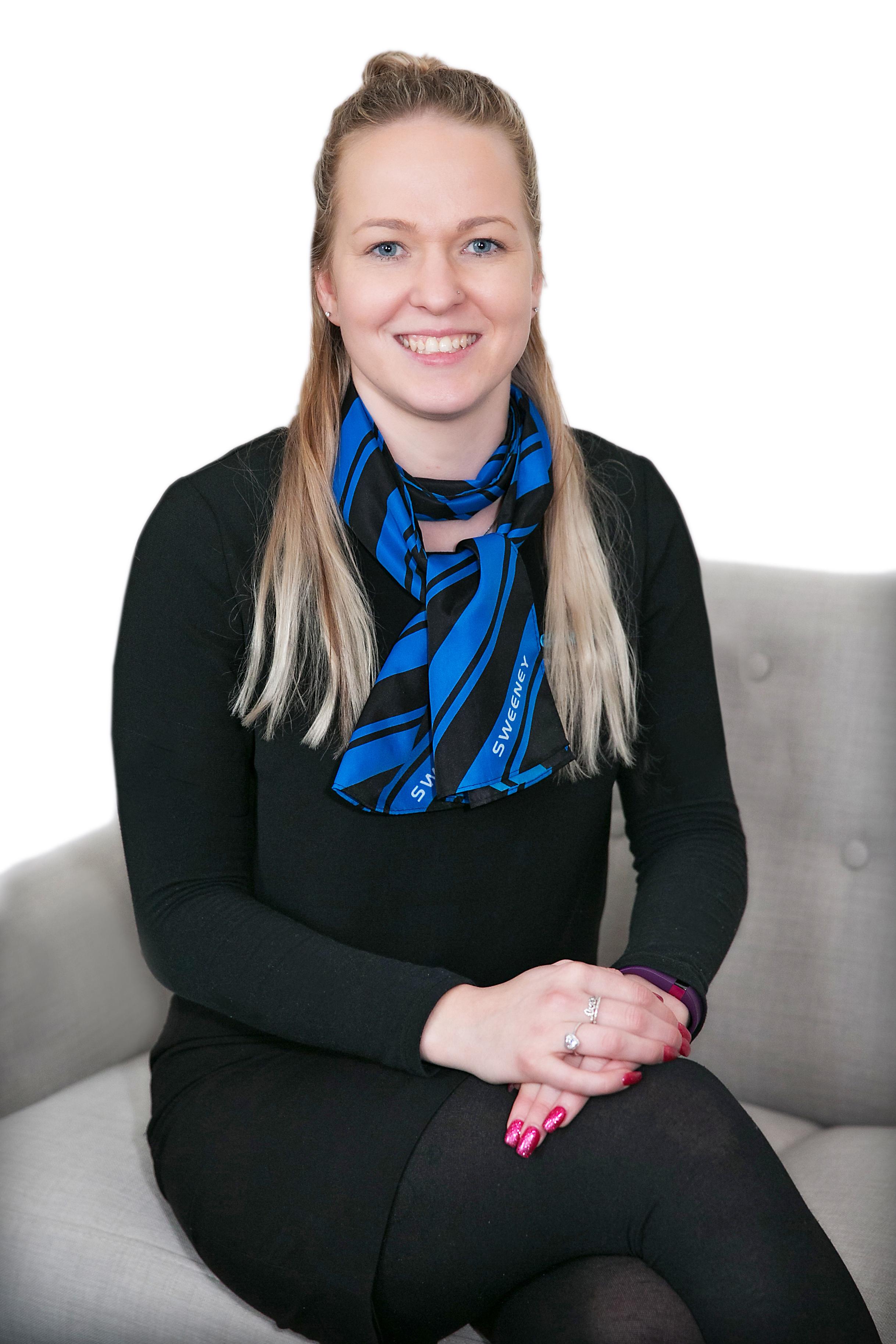 Tamara Whennen