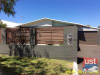 5 Mossop Street, South Bunbury **UNDER OFFER**