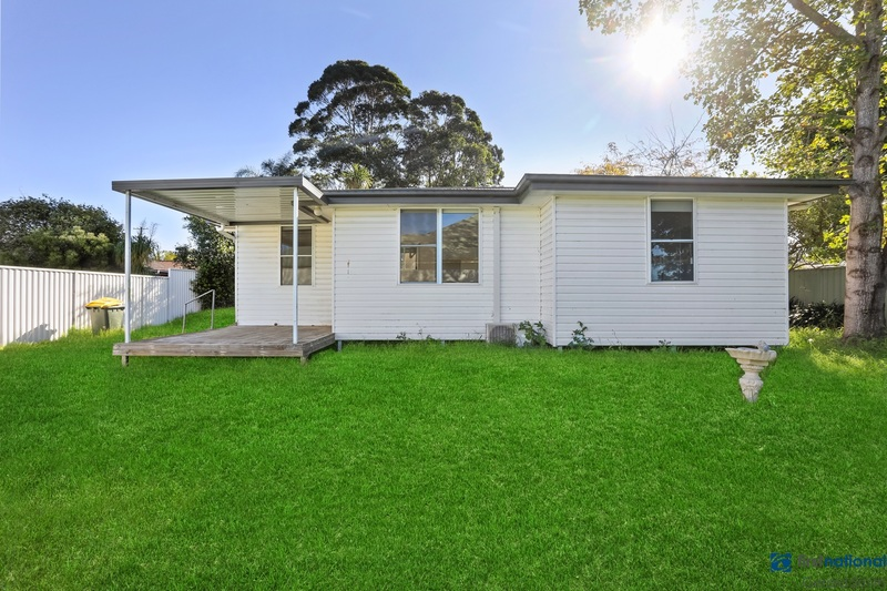 43a Thirlmere Way, Tahmoor