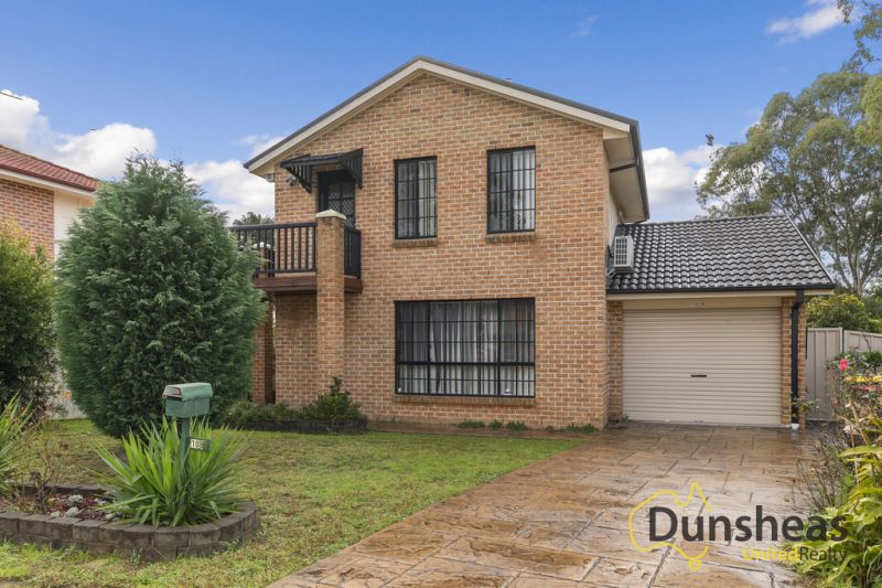 BEST LISTING IN MACQUARIE FIELDS