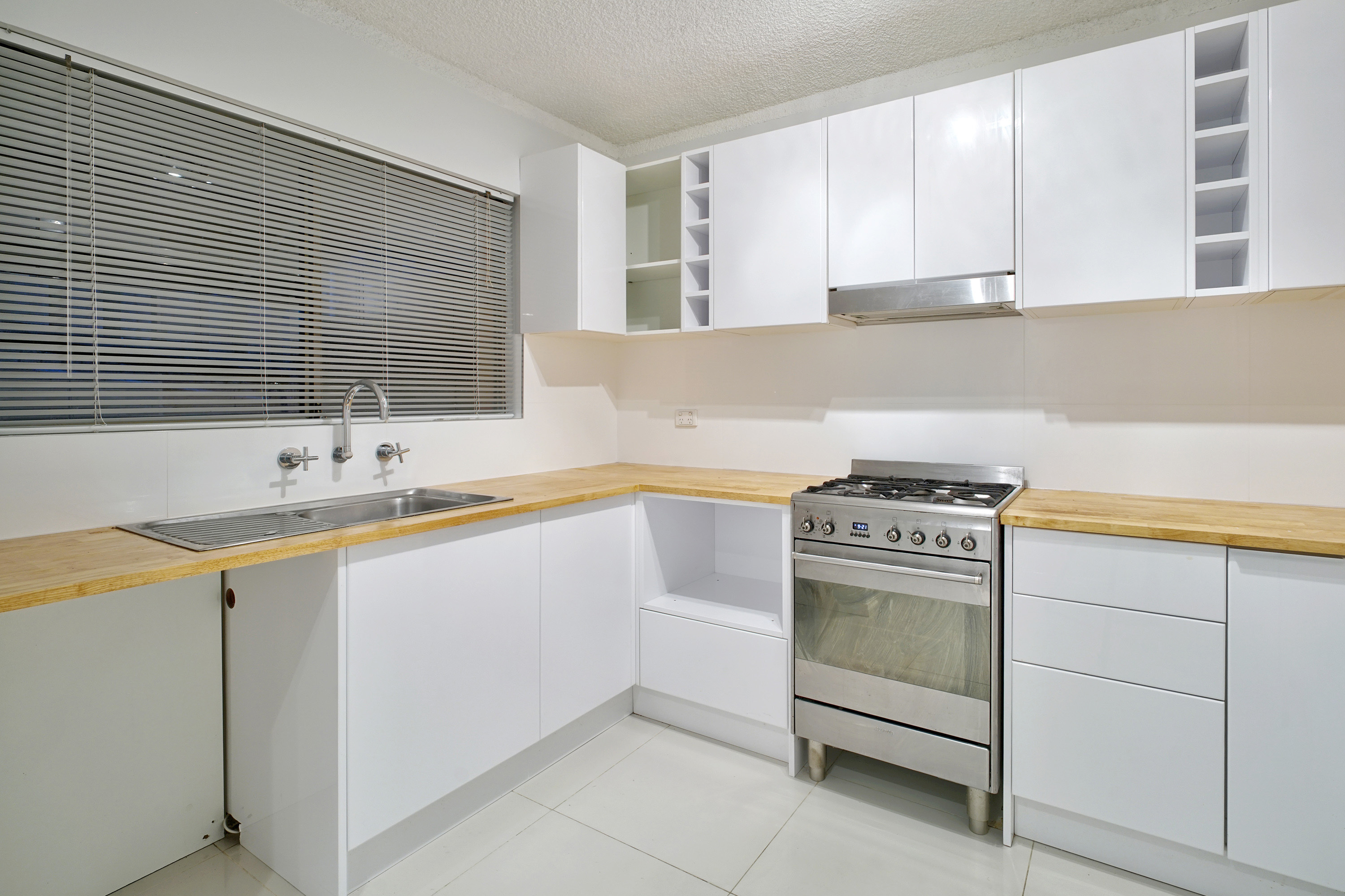 15/13 Storthes Street Mount Lawley 6050