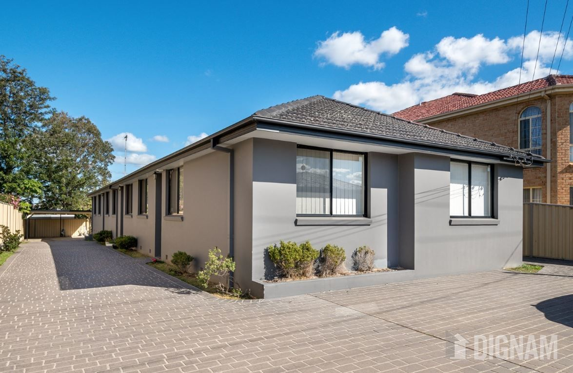 3/67 Mount Keira Road, West Wollongong NSW 2500