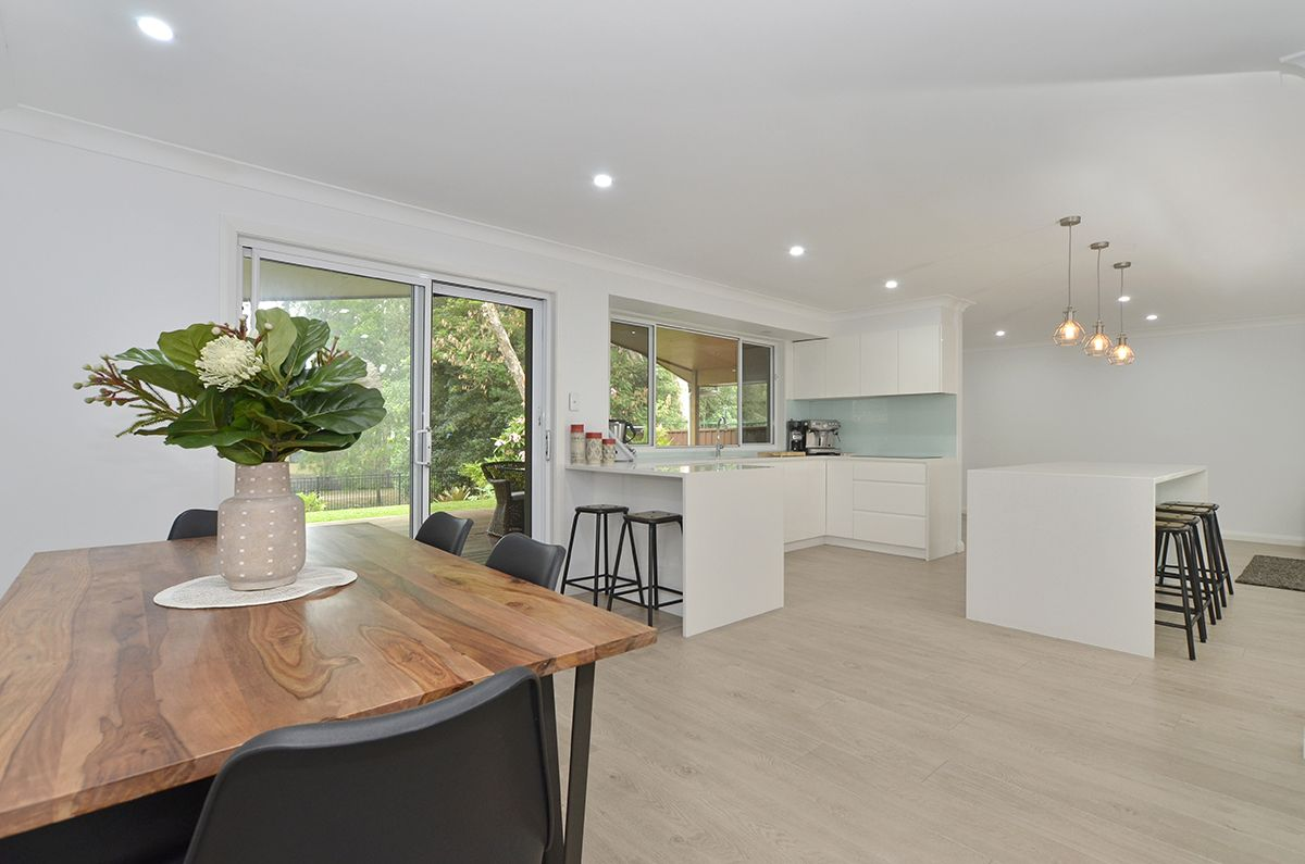 22 Yarrabin Road Umina Beach 2257