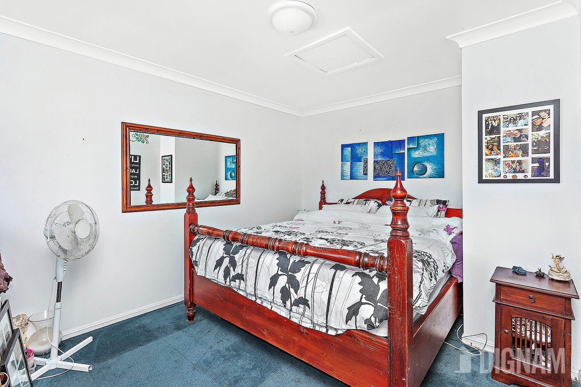 150 Scobie Crescent, Bellambi NSW