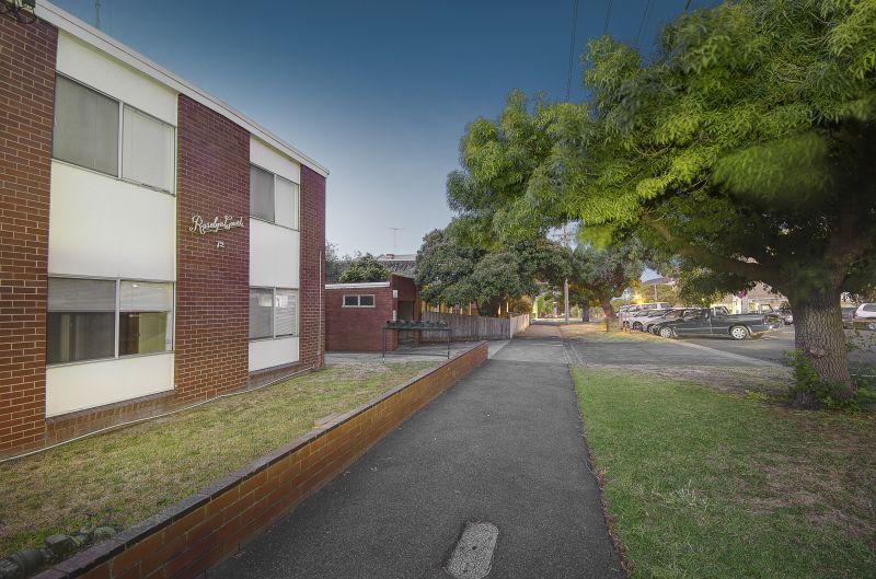 6/72 Bellerine Street Geelong