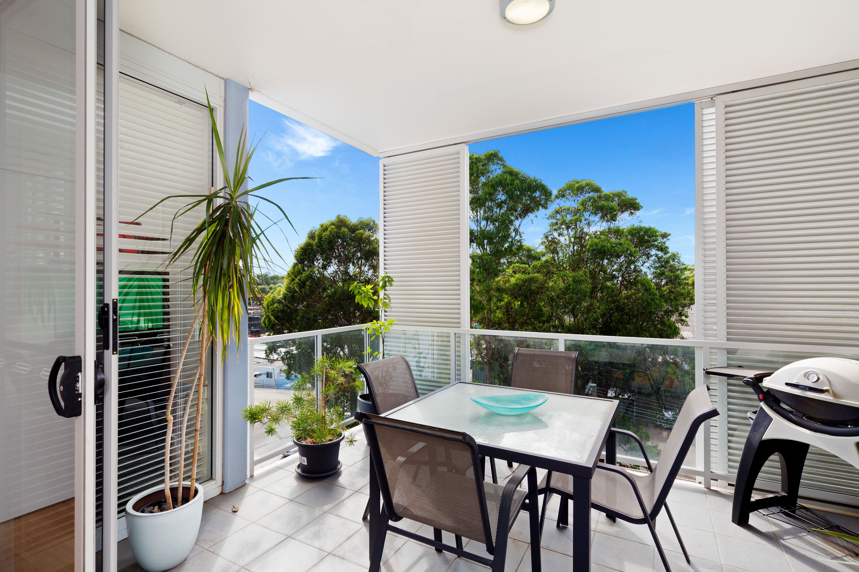 a403/10-16 Marquet Street, Rhodes NSW 2138