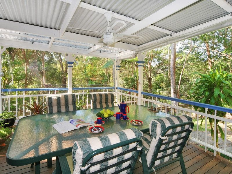 66 Templeton Way, Doonan QLD 4562