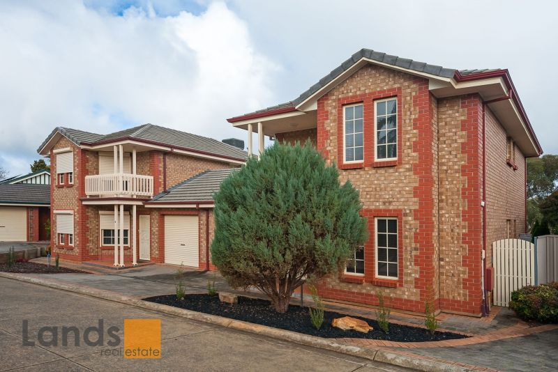 Fantastic Townhouse in Beautiful Location.