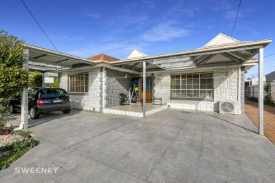 2 Properties On 1 Title Located In Quiet Location