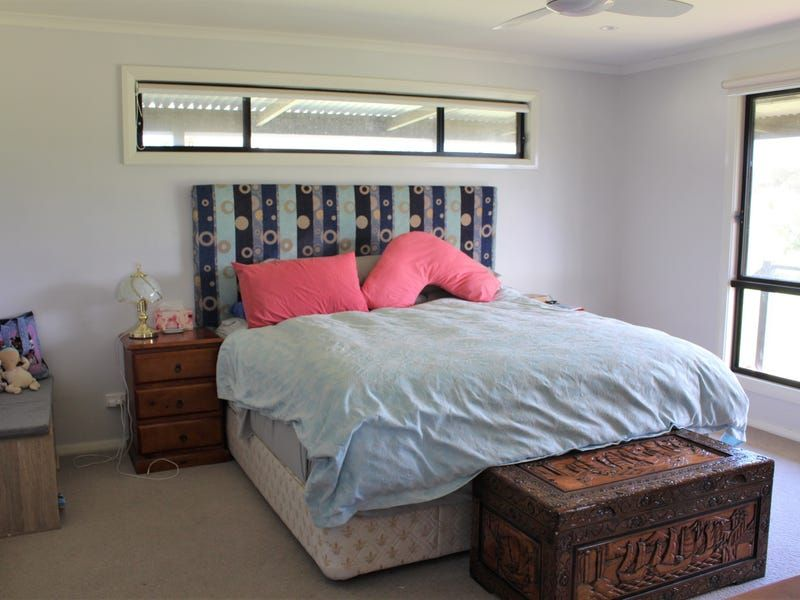 For Sale By Owner: 51 Hall Road, Merriwa, NSW 2329
