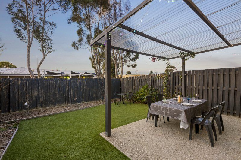 For Sale By Owner: Sydenham, VIC 3037