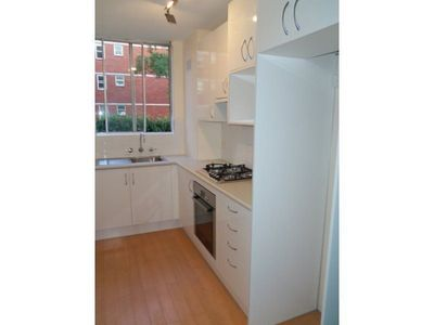 Lovely One Bedroom Apartment In Convenient Location!