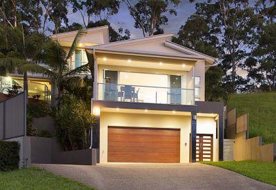 Seamless Design and Stunning!