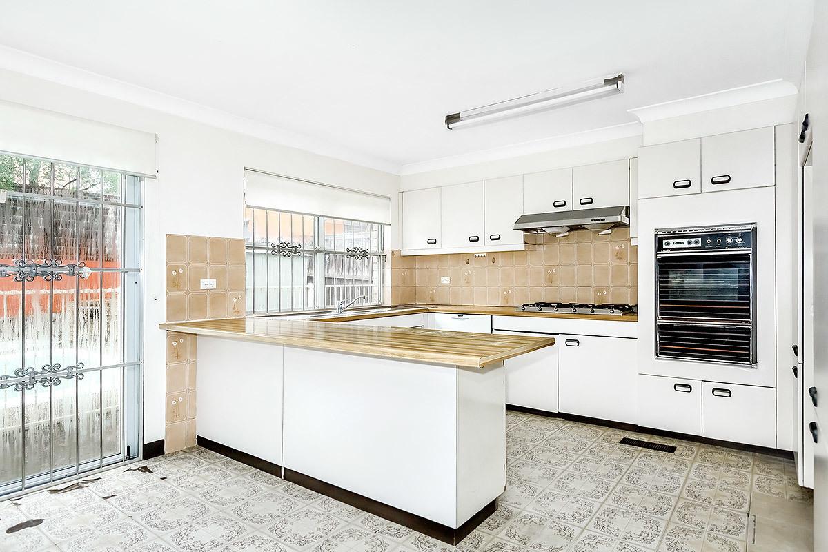 192 The Boulevarde, Strathfield
