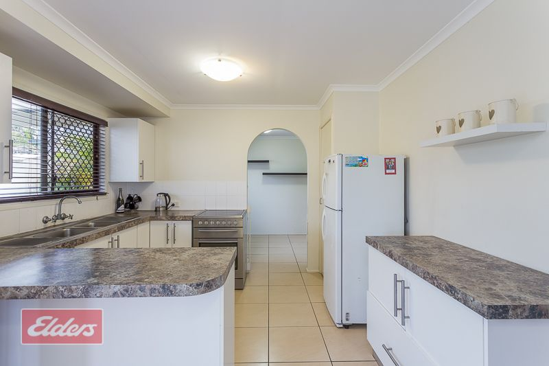 261 Drews Road, Loganholme