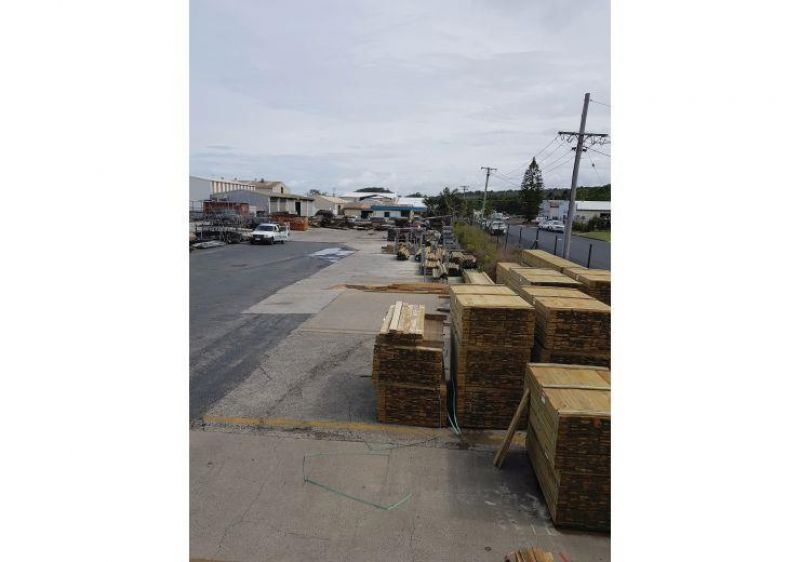 Established and Growing Leasehold Fencing Business - Mackay, QLD