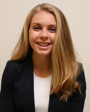 Jess Tinsley