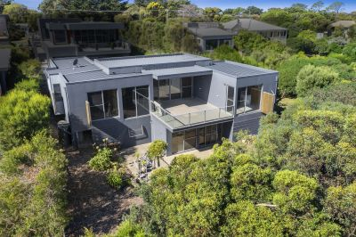 11 Pearse Road, Aireys Inlet, VIC
