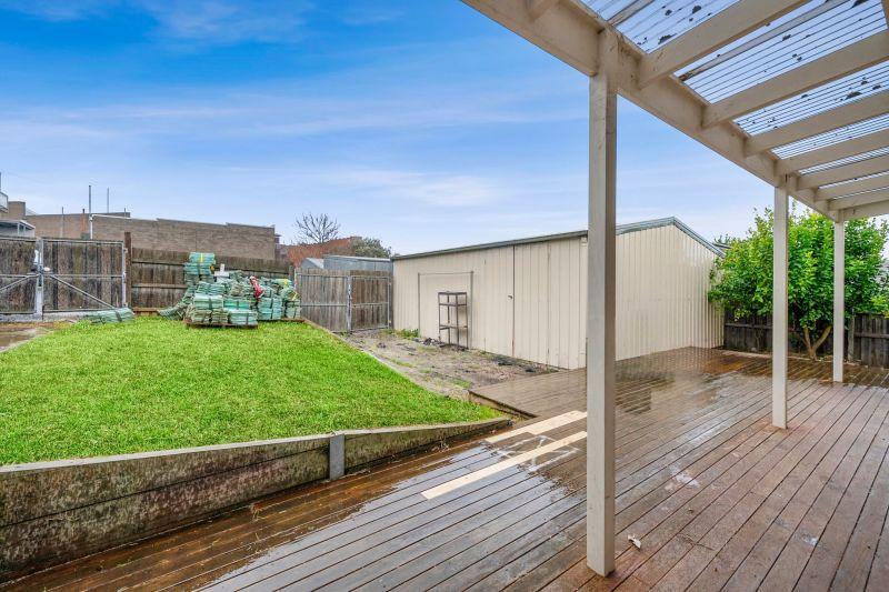 407 Yarra Street Geelong