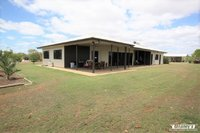 FAMILY PACKAGE ON  4784m2 PRIVATE ALLOTMENT