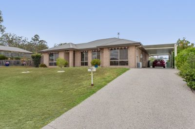 7 Vicky Avenue, Crows Nest