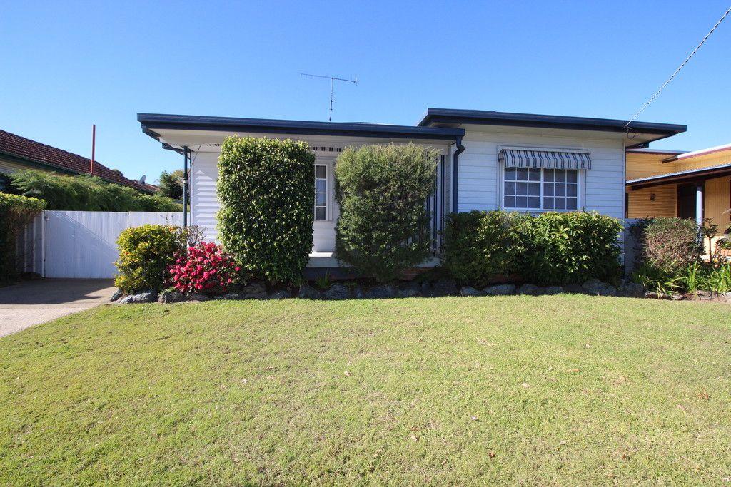 140 Cameron Street, WAUCHOPE NSW 2446