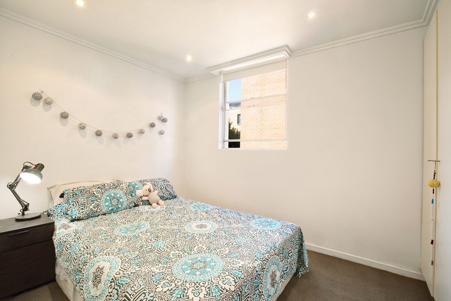 106/144-152 Mallett Street, Camperdown NSW 2050