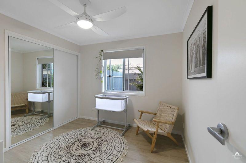 Private Rentals: 14 Chine place, Wurtulla, QLD 4575