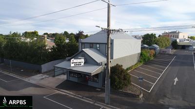 22 Market Street, Kyneton Victoria 3444