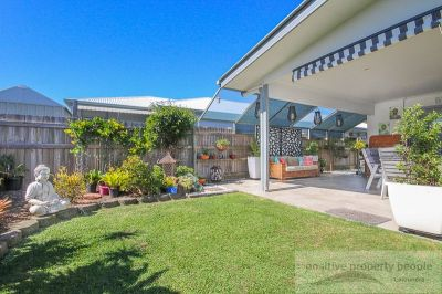 Entertainers Delight + 2 Living Areas! - Under Contract