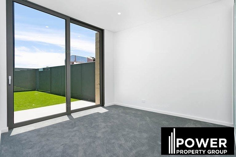 4/17-25 William Street, Earlwood