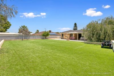 38 Manapouri Meander, Joondalup