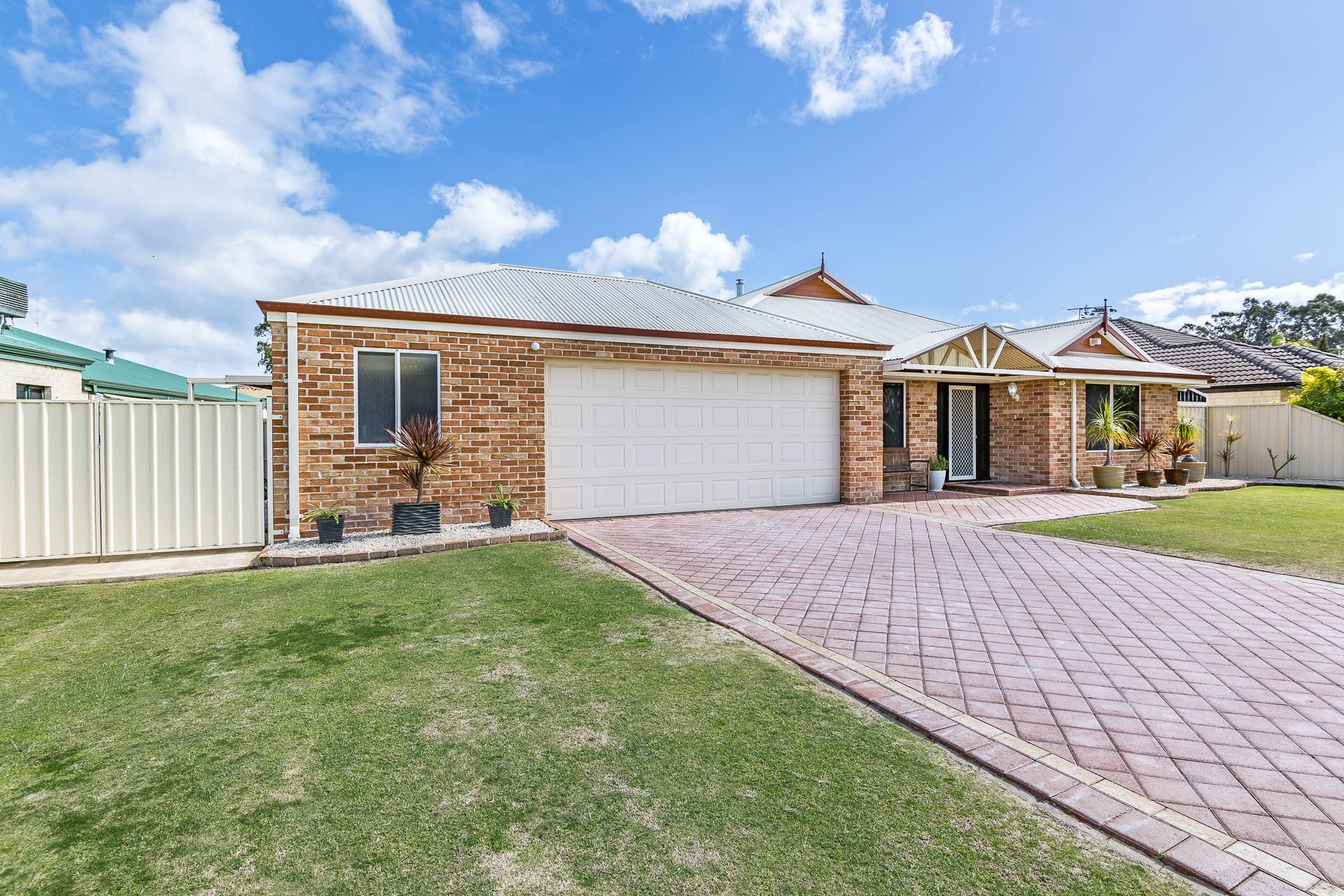 66 Peppermint Way, Eaton