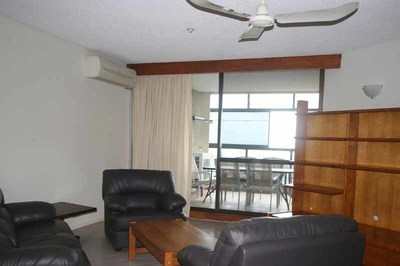 Remarkable Value. Unbeatable Location. Chesterfield Laurina Unit 4