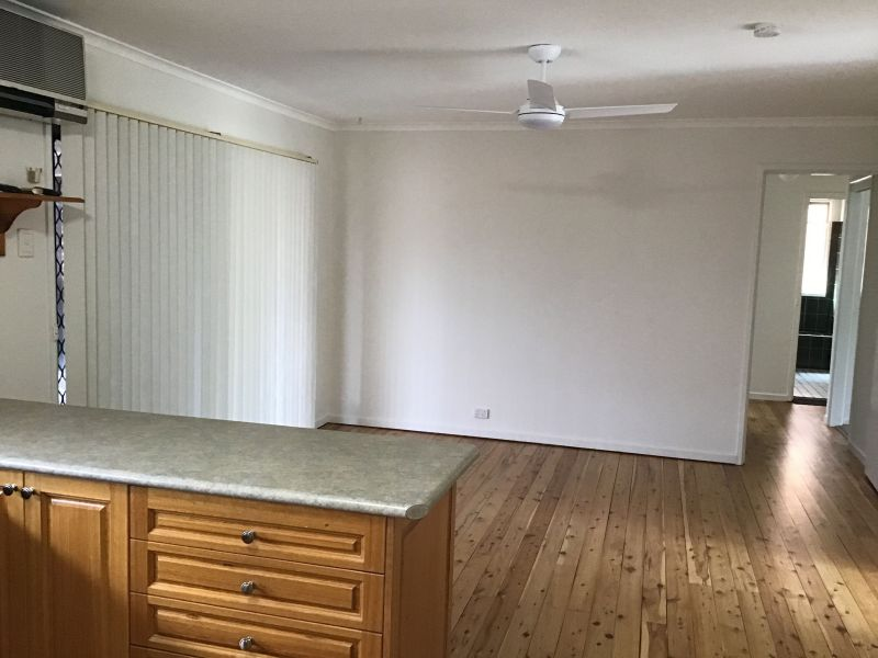 For Sale By Owner: 14 Andretta Ave, Elermore Vale, NSW 2287