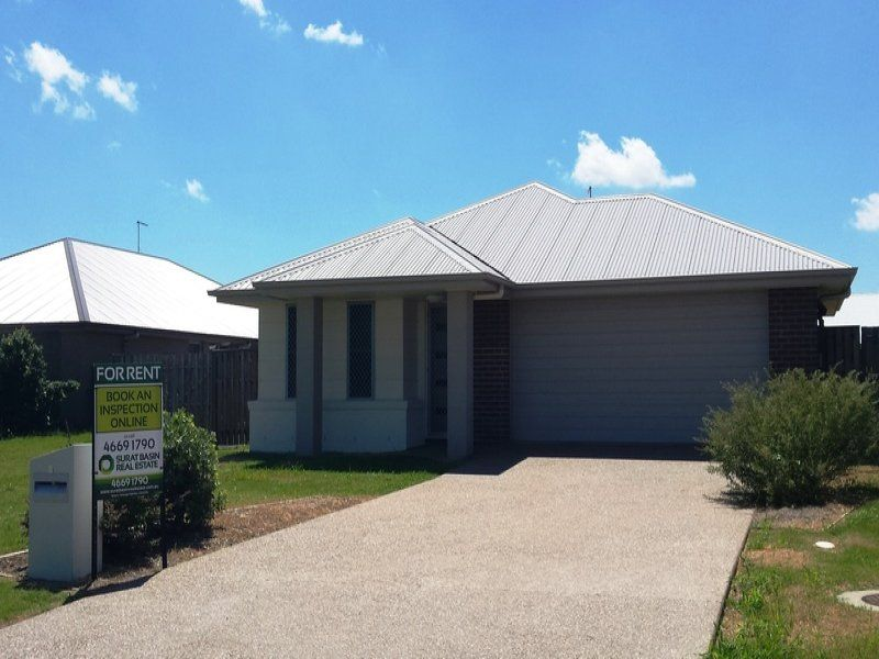4 BEDROOM FAMILY HOME WITH DOUBLE BAY SHED!