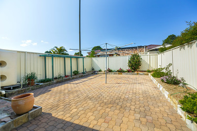 41A Consett Street, Concord West
