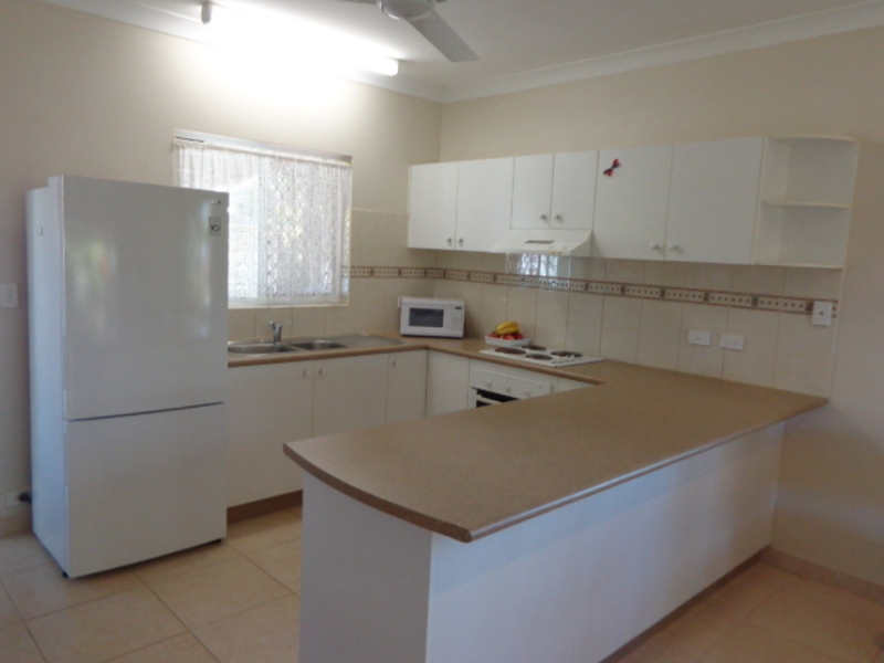 Private Rentals: Bakewell, NT 0832