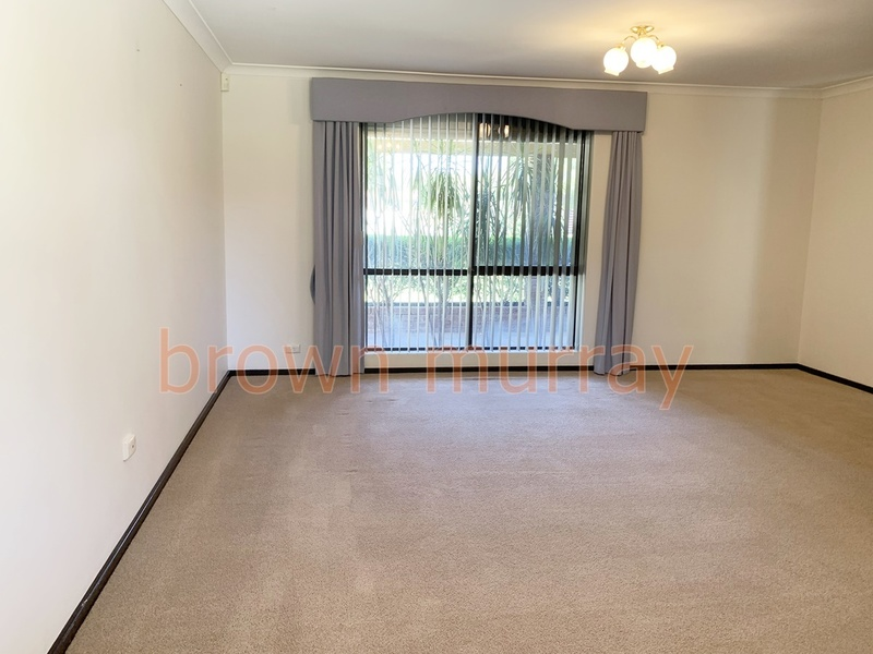 Large 3 Bedroom 1 Bathroom Home!