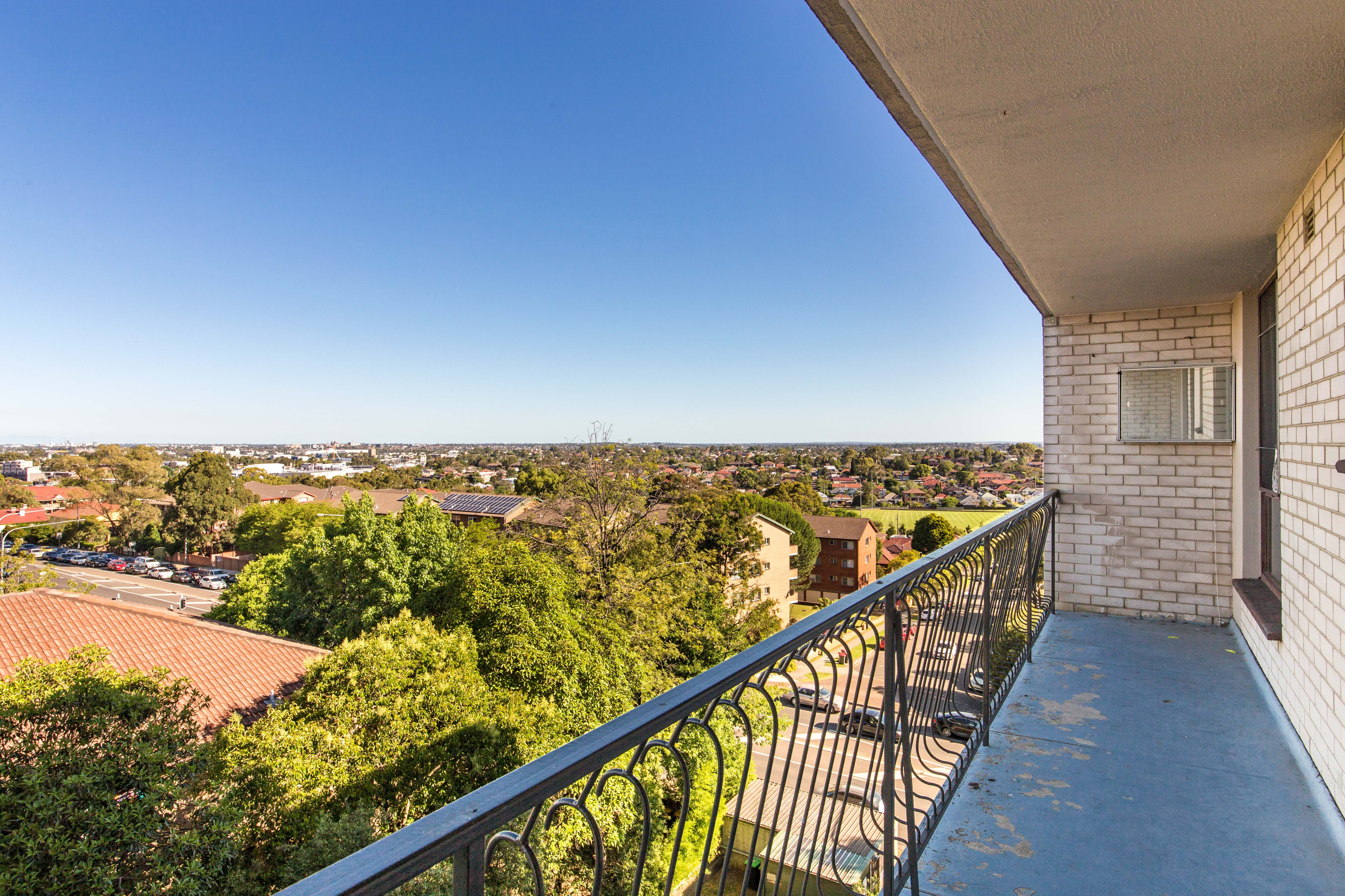 85/64-66 Great Western Highway, Parramatta NSW 2150