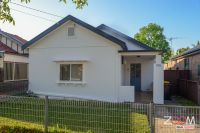 NEW RENOVATED THREE-BEDROOM HOUSE IN CAMPSIE