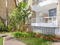37/8 Mead Drive, Chipping Norton