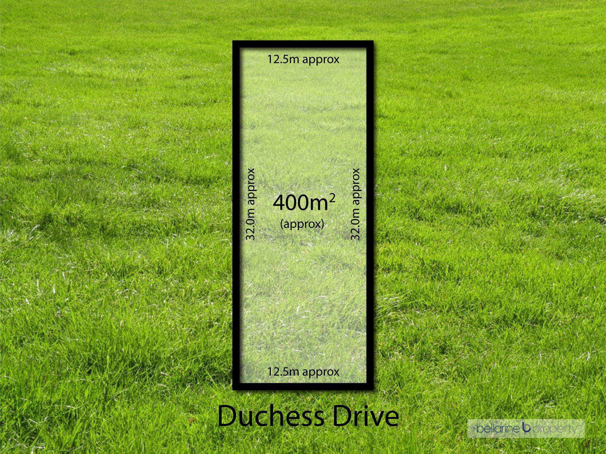 68 Duchess Drive, St Leonards VIC 3223