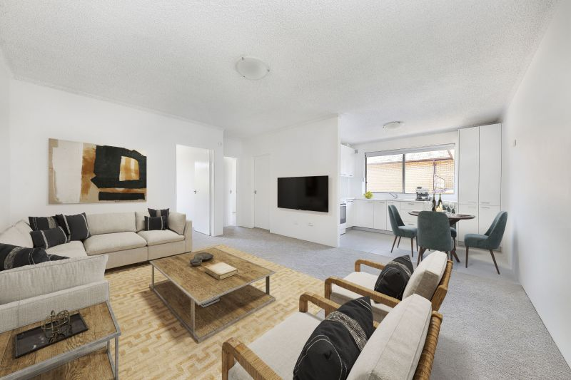 6/5 Martin Place, Mortdale