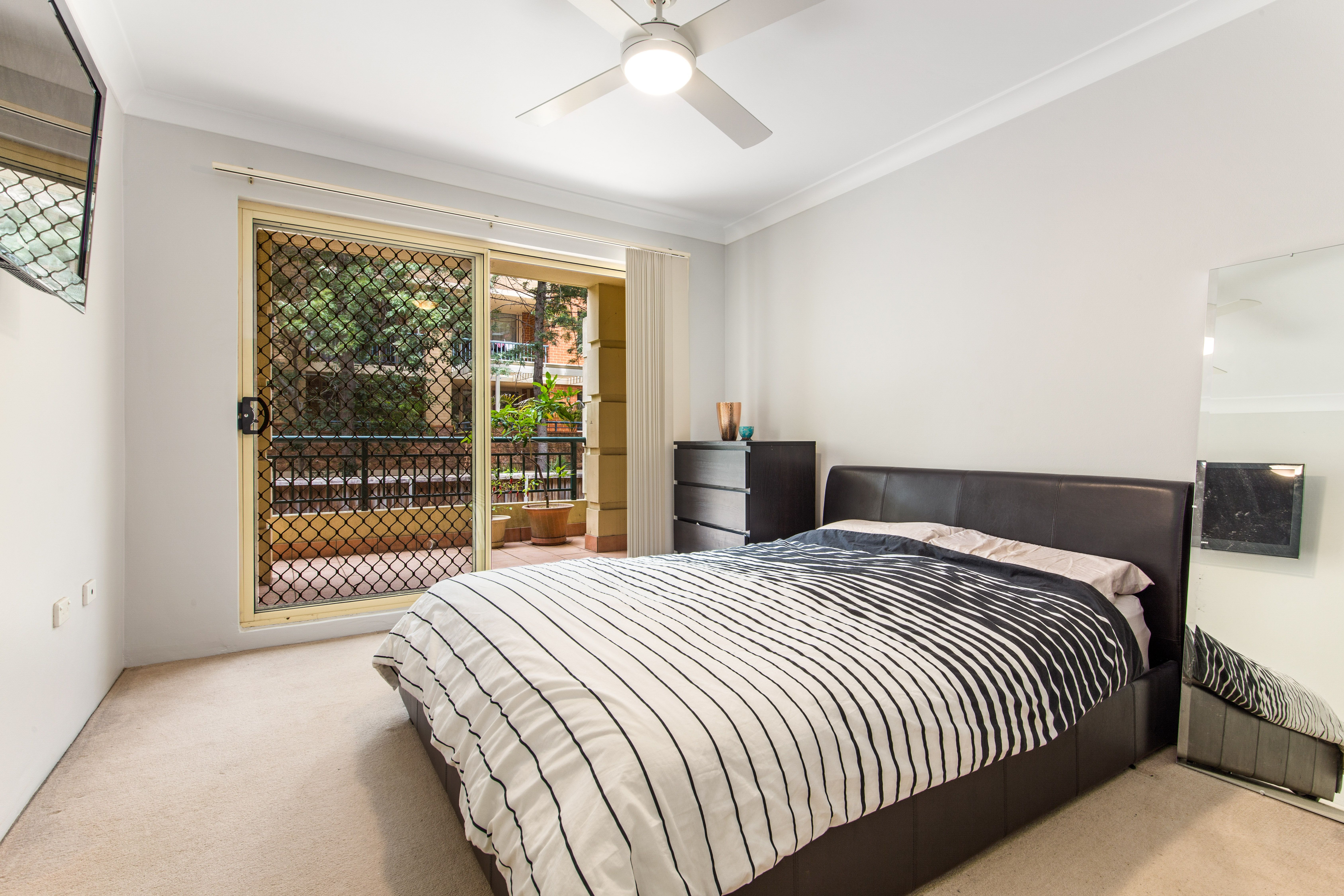 70/23 George Street, North Strathfield NSW 2137