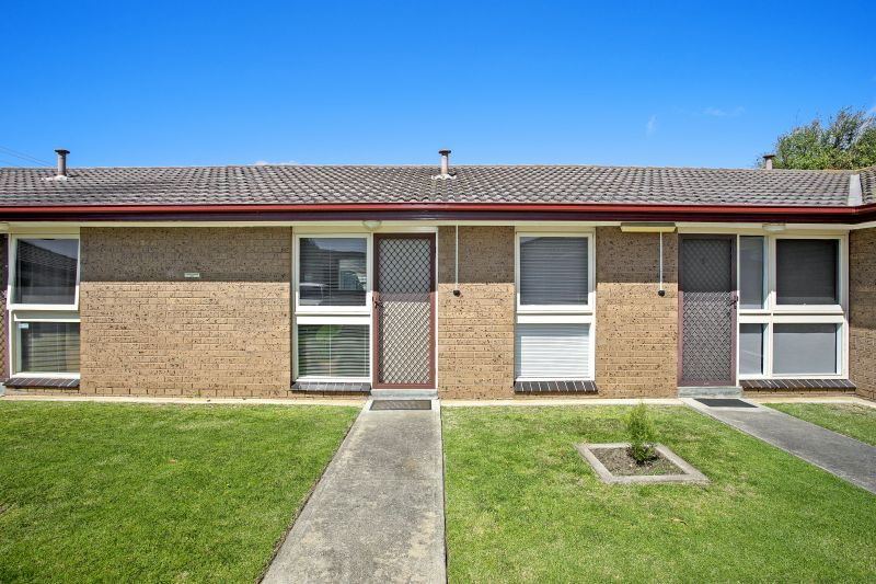 4/224 Wilsons Road, Whittington