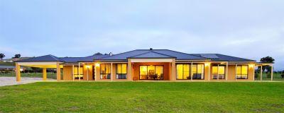 JINDERA, NSW 2642