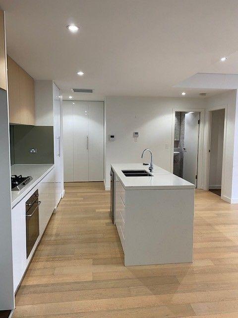 3609/7 Angas Street, Meadowbank NSW 2114