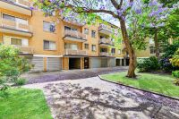 AMAZING OPPORTUNITY TWO BEDROOMS UNIT IN STRATHFIELD + ONE WEEK FREE RENT